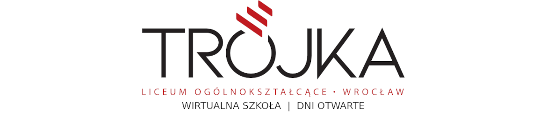 Wirtualna Szkoła - Liceum Ogólnokształcące nr III - Wrocław